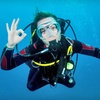 Up to 65% Off Classes at Deep Blue Scuba