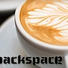 $10 for Coffee and More at Backspace