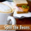$5 for Coffee & More at Spill the Beans