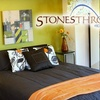 54% Off at Stones Throw Furniture