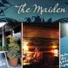 57% Off at The Maiden