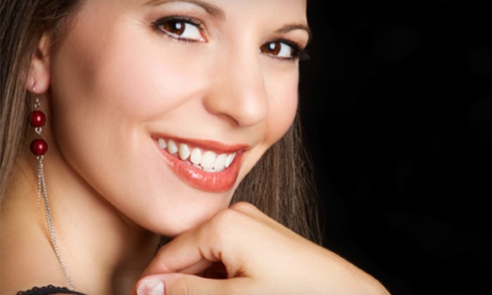 Family Dentistry of South Austin and Round Rock