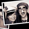 60% Off Two-Hour Photo-Booth Rental