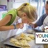 Half Off Children's Cooking Class