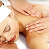 Up to 61% Off 60-Minute Massages in Fishers
