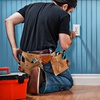 81% Off Two Hours of Residential Electrical Work