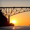 Up to 52% Off 1 Pass to Deception Pass Boat Tours
