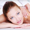 52% Off Swedish Massage at Massage By Bobbilee
