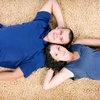 75% Off Carpet Cleaning from The Burns Clean Team