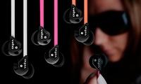 Auriculares Veho Z1 con reducción de ruido y sistema antienredo