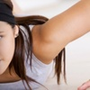 Up to 77% Off Boot-Camp Classes at XSP Sports