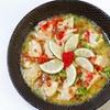 Voyage culinaire pour 2 personnes