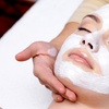 Up to 65% Off Skin Services