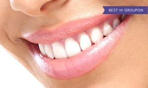 Florham Park Dental Excellence: Up to 20 or 30 Units of Botox or 1cc of Juvederm at Florham Park Dental Excellence (53% Off)