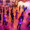 Up to 52% Off Dance Classes
