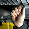 43% Off at Good Brakes Automotive