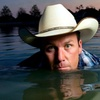 Rodney Carrington – Country Comedy Show