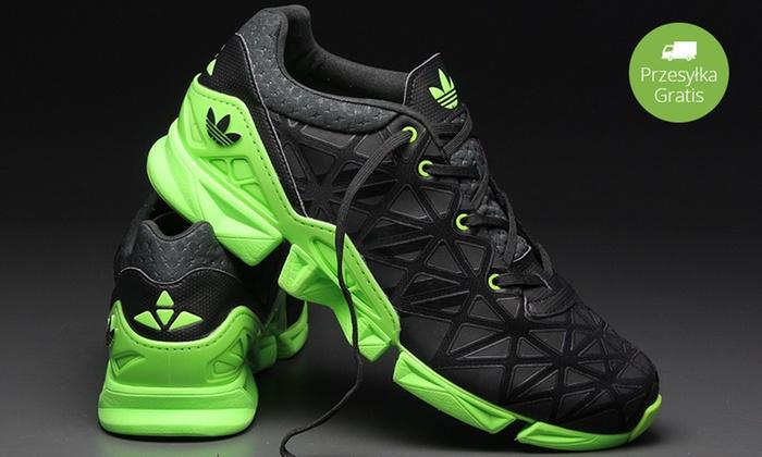 0eddf281 Sportowe buty męskie Adidas | Groupon
