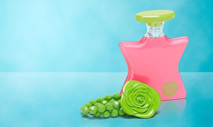Bond No. 9: $145.99 for Bond No. 9 Madison Square Park Women's Eau de Parfum; 3.3 Fl. Oz. ($260 List Price). Free Shipping.