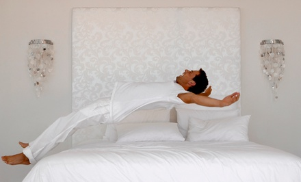 $50 for $200 Toward Sealy Posturepedic Mattresses at Appliance Factory Outlet. 14 Locations Available.