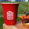 Bacon and Beer Classic — Up to 8% Off Festival