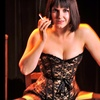 """Up to 65% Off Two or Four Tickets to """"Cabaret"""""""