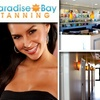 Up to 57% Off at Paradise Bay Tanning