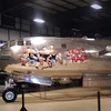 New England Air Museum – Up to Half Off Admission