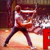 56% Off Riot Fest Ticket