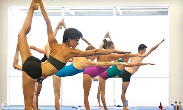 yoga 63