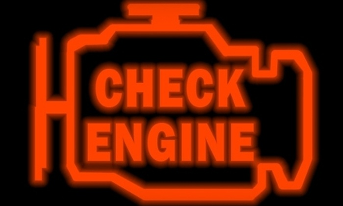 Delta Sonic Car Wash - Multiple Locations: Full Synthetic Oil Change and Fuel-Injector Cleaning at Delta Sonic Car Wash ($66.32 Value)