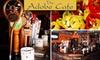 Adobe Cafe - Bella Vista/ Southwark: $15 for $30 Worth of Southwestern Cuisine at Adobe Cafe