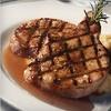 Half Off American Cuisine at CityRange
