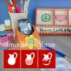 52% Off Paint-Your-Own Pottery