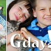 G'day! Pet Care - Colorado Springs: $10 for $36 Worth of Pet Food or Services from G'day! Pet Care