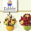 42% Off Edible Arrangements Fruit Bouquets