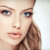 Up to 71% Off Cosmetic Services in Annandale