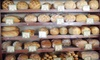 Arizona Bread Company - Central Scottsdale: $5 for $10 Worth of Bread, Sandwiches, and Soup at Arizona Bread Company in Scottsdale