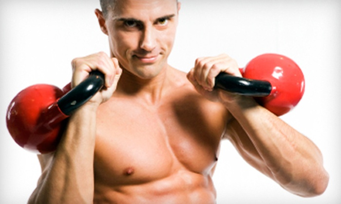 Final Results Fitness - Gilbertsville: $29 for Four Group Fitness Classes and Smoothies at Final Results Fitness in Gilbertsville (Up to $97 value)