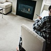 Up to 57% Off from Cooke's Carpet Cleaning Service