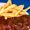 $10 for American Fare at Nick's Barbecue