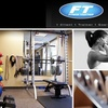 62% Off Personal Training