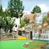 Up to 53% Off Mini Golf Outing in Duluth