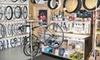 Liberty Bell Bicycles - Avondale: $30 for a Bicycle Tune-Up at Liberty Bell Bicycle ($59.99 Value)