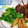 Half Off Mediterranean Cuisine in Pembroke Pines