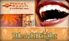 Planet Beach Contempo & Tanning Spa - West Whiteland: $89 for Up to Three Teeth-Whitening Sessions at Planet Beach Contempo & Tanning Spa ($260 Value)