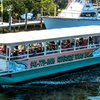 Up to 29% Off Manatee River Boat Tour