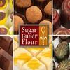 Half Off Gourmet Chocolate Assortment at Sugar Butter Flour