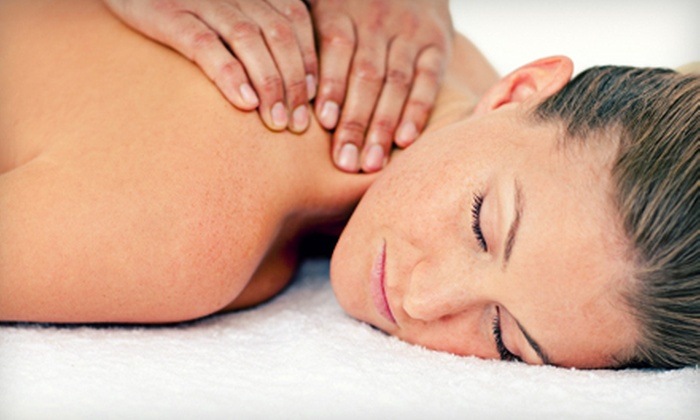 Massage Mechanics of South Carolina - Southeastern Columbia: One or Two Swedish Massages or One Deep-Tissue Massage at Massage Mechanics of South Carolina (Up to 58% Off)