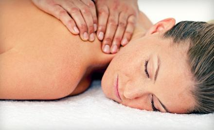 60-Minute Swedish Massage (a $60 value) - Massage Mechanics of South Carolina in Columbia